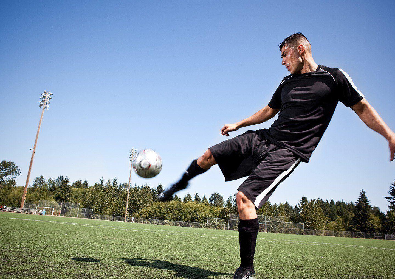 football-blog-img-6